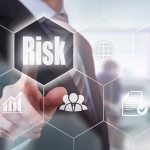 Key Man Risk Finance